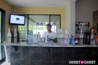Belvedere Music Lounge - Day 1 (Coachella Weekend 1) #12