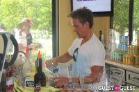 Belvedere Music Lounge - Day 1 (Coachella Weekend 1) #22