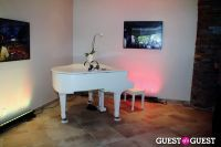 Belvedere Music Lounge - Day 1 (Coachella Weekend 1) #27