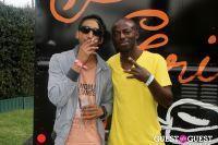 Belvedere Music Lounge - Day 1 (Coachella Weekend 1) #29