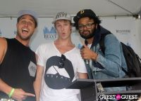 Belvedere Music Lounge - Day 1 (Coachella Weekend 1) #31