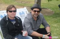 Belvedere Music Lounge - Day 1 (Coachella Weekend 1) #33