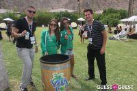 Belvedere Music Lounge - Day 1 (Coachella Weekend 1) #35