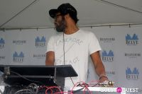 Belvedere Music Lounge - Day 1 (Coachella Weekend 1) #36