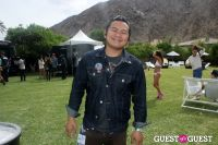 Belvedere Music Lounge - Day 1 (Coachella Weekend 1) #40