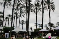 Belvedere Music Lounge - Day 1 (Coachella Weekend 1) #41