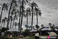 Belvedere Music Lounge - Day 1 (Coachella Weekend 1) #42