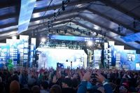 Coachella 2012: Day 1 #16