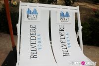 Belvedere Music Lounge - Day 1 (Coachella Weekend 1) #45