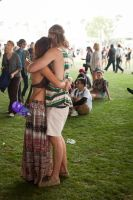 Coachella 2012: Day 1 #22