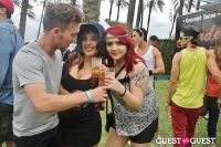 Belvedere Music Lounge - Day 1 (Coachella Weekend 1) #51