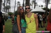 Belvedere Music Lounge - Day 1 (Coachella Weekend 1) #53