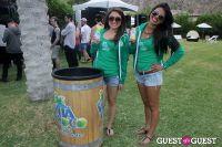 Belvedere Music Lounge - Day 1 (Coachella Weekend 1) #57