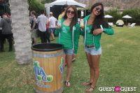 Belvedere Music Lounge - Day 1 (Coachella Weekend 1) #58