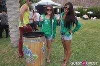 Belvedere Music Lounge - Day 1 (Coachella Weekend 1) #59