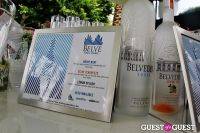 Belvedere Music Lounge - Day 1 (Coachella Weekend 1) #67