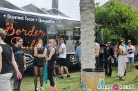 Belvedere Music Lounge - Day 1 (Coachella Weekend 1) #70