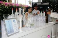 Belvedere Music Lounge - Day 1 (Coachella Weekend 1) #71
