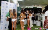 Belvedere Music Lounge - Day 1 (Coachella Weekend 1) #72