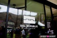 Belvedere Music Lounge - Day 1 (Coachella Weekend 1) #73