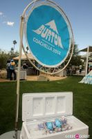 Burton Coachella Party at The Ace Hotel (Palm Springs) #15