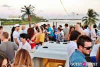 Bohemian Yacht Club & No.19 Yacht Cruise with Art Department & Maceo Plex #18
