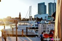 Bohemian Yacht Club & No.19 Yacht Cruise with Art Department & Maceo Plex #19