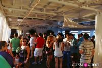 Bohemian Yacht Club & No.19 Yacht Cruise with Art Department & Maceo Plex #20