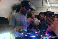Bohemian Yacht Club & No.19 Yacht Cruise with Art Department & Maceo Plex #29
