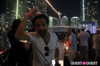 Bohemian Yacht Club & No.19 Yacht Cruise with Art Department & Maceo Plex #41
