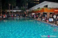 Breakbot @ Tropicana Pool #1