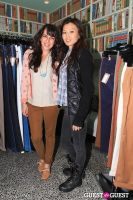 Raven Denim A/W 2012 Preview #46