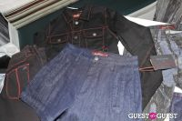 Raven Denim A/W 2012 Preview #94