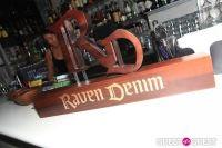 Raven Denim A/W 2012 Preview #95