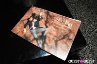 Raven Denim A/W 2012 Preview #99