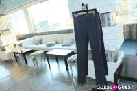 Raven Denim A/W 2012 Preview #102