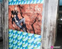 Raven Denim A/W 2012 Preview #105