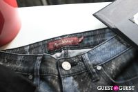 Raven Denim A/W 2012 Preview #110