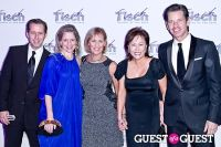 Ordinary Miraculous, Gala to benefit Tisch School of the Arts #14