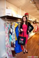 Rent The Runway at Wink #17