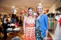 Rent The Runway at Wink #59