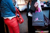 Rent The Runway at Wink #71