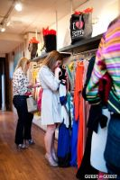 Rent The Runway at Wink #76