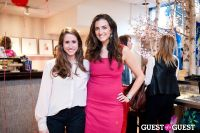 Rent The Runway at Wink #83