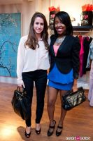 Rent The Runway at Wink #92