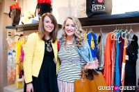 Rent The Runway at Wink #97