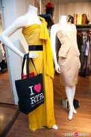 Rent The Runway at Wink #101