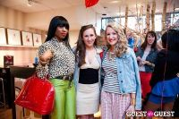 Rent The Runway at Wink #102