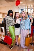 Rent The Runway at Wink #103