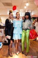 Rent The Runway at Wink #105